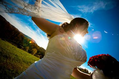 09-10-24 Mindy Jonathan Bride Groom Maison Beliveau