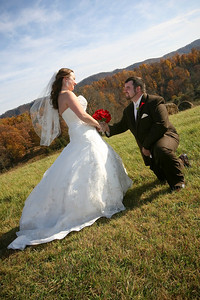 09-10-24 Mindy Jonathan Bride Groom Maison Beliveau