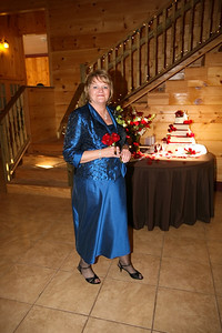 09-10-24 Mindy Jonathan Reception