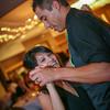 minneapolis_wedding_photography989