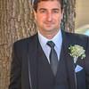 minneapolis_wedding018