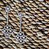 """©  <a href=""""http://www.RobertHacman.com"""">http://www.RobertHacman.com</a> -FUN MODERN LUXURY-"""