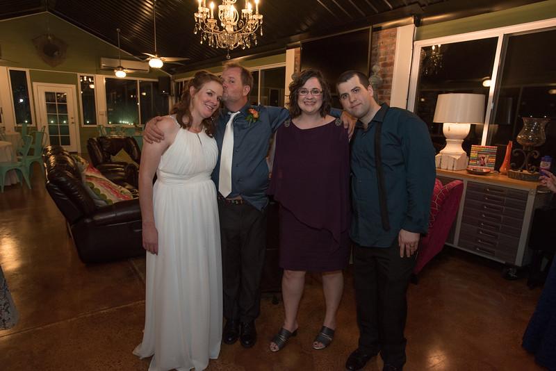 Miranda and Adam Wedding-362