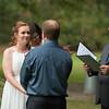 Miranda and Adam Wedding-123