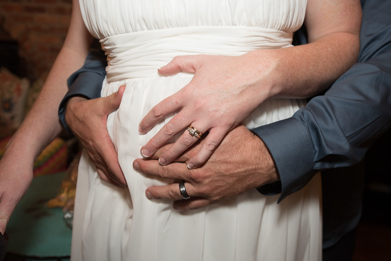 Miranda and Adam Wedding-355