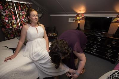 Miranda and Adam Wedding-41