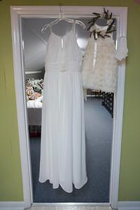 Miranda and Adam Wedding-23