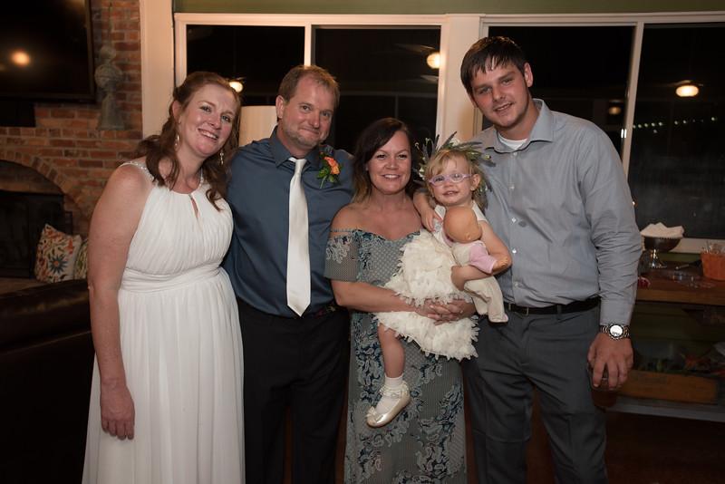 Miranda and Adam Wedding-349