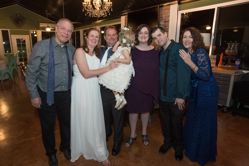 Miranda and Adam Wedding-363