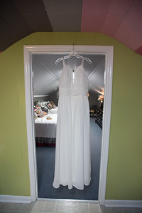 Miranda and Adam Wedding-20