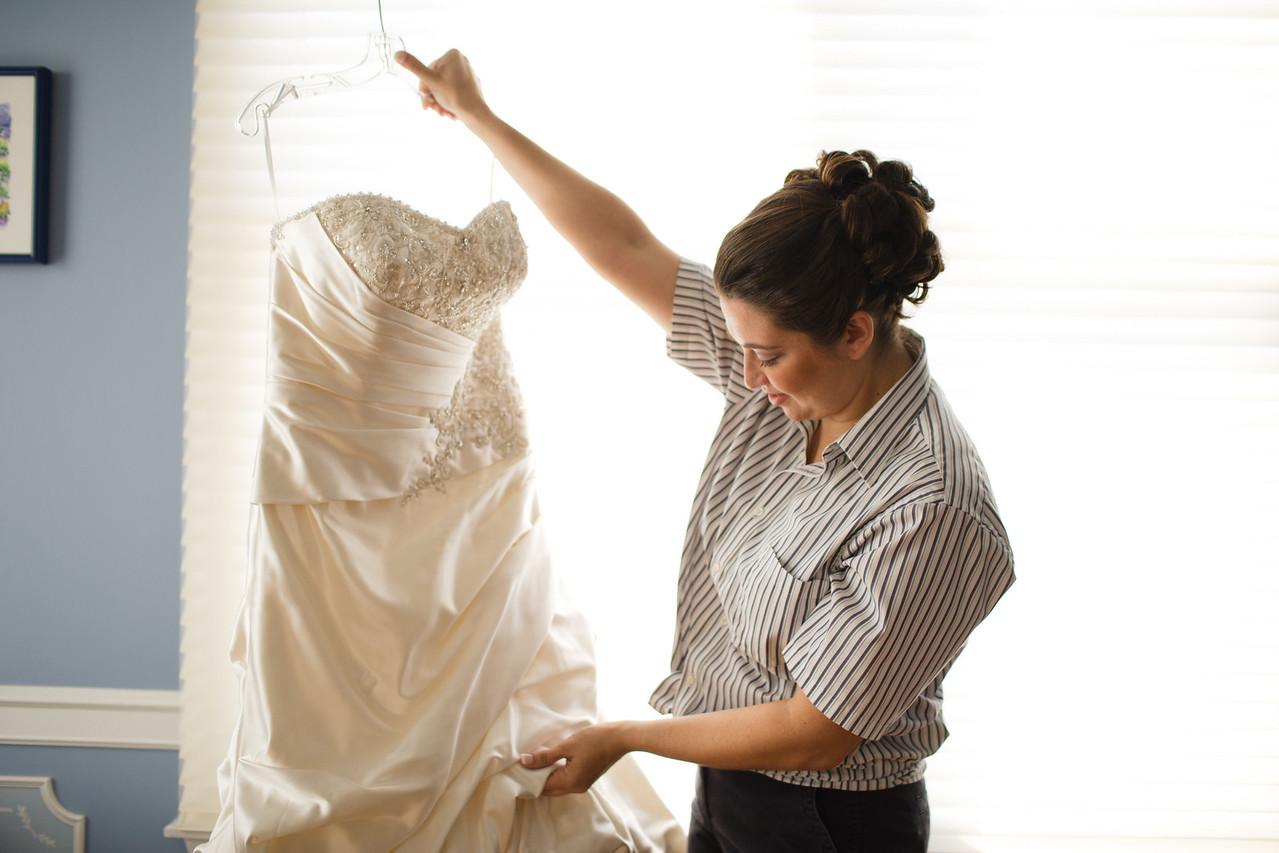 01 - Bride Getting Ready-0024