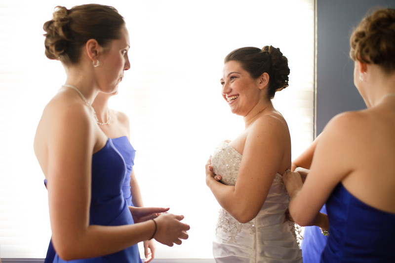 01 - Bride Getting Ready-0034