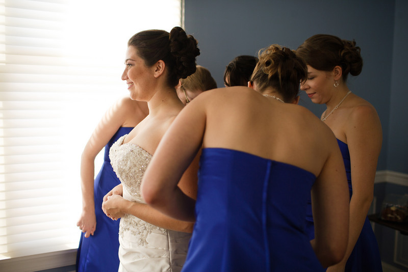 01 - Bride Getting Ready-0043