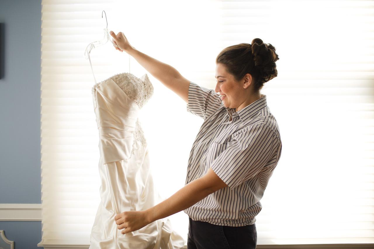 01 - Bride Getting Ready-0025