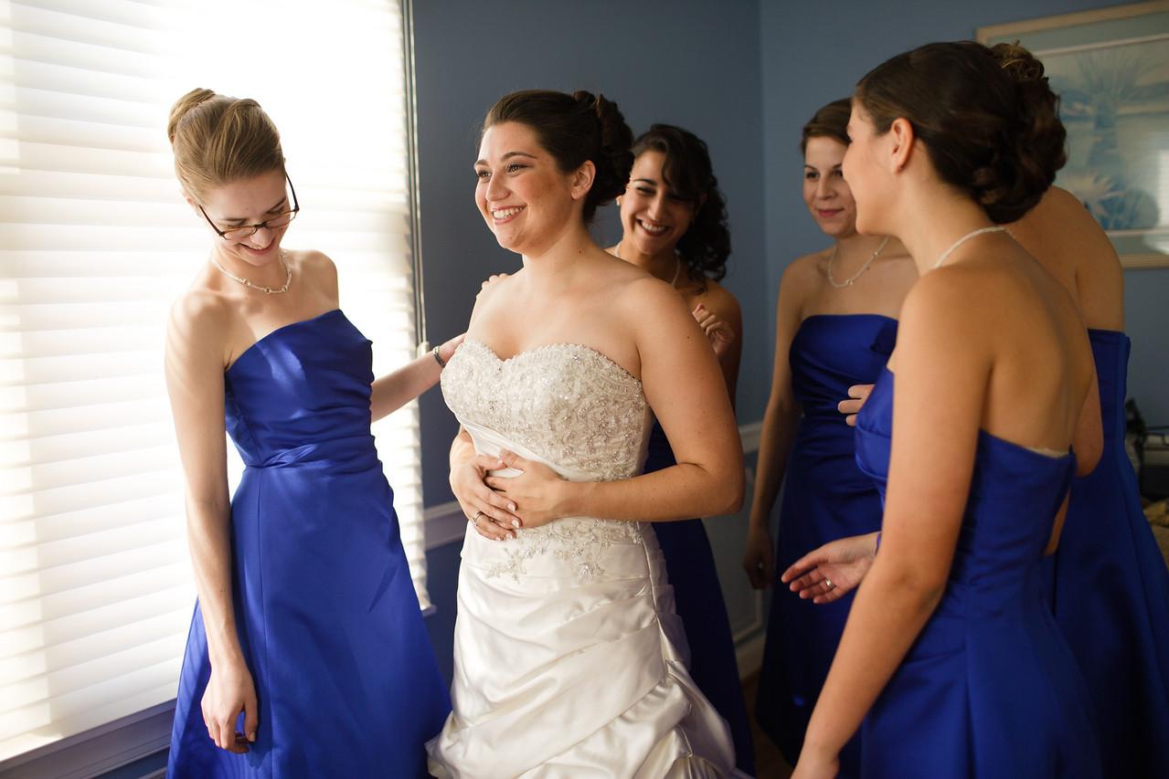 01 - Bride Getting Ready-0046
