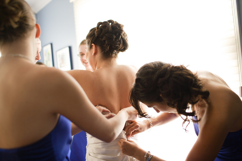 01 - Bride Getting Ready-0033