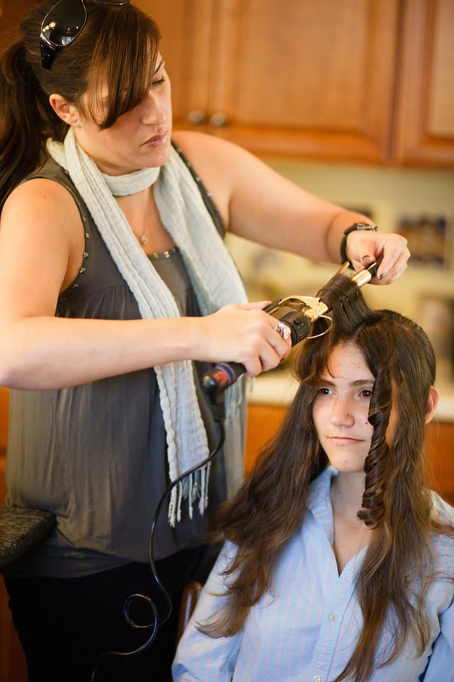 01 - Bride Getting Ready-0009