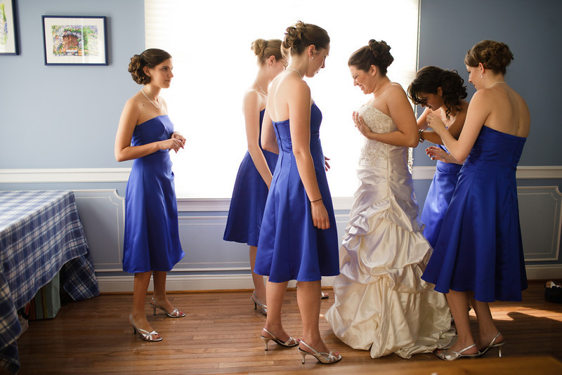 01 - Bride Getting Ready-0037