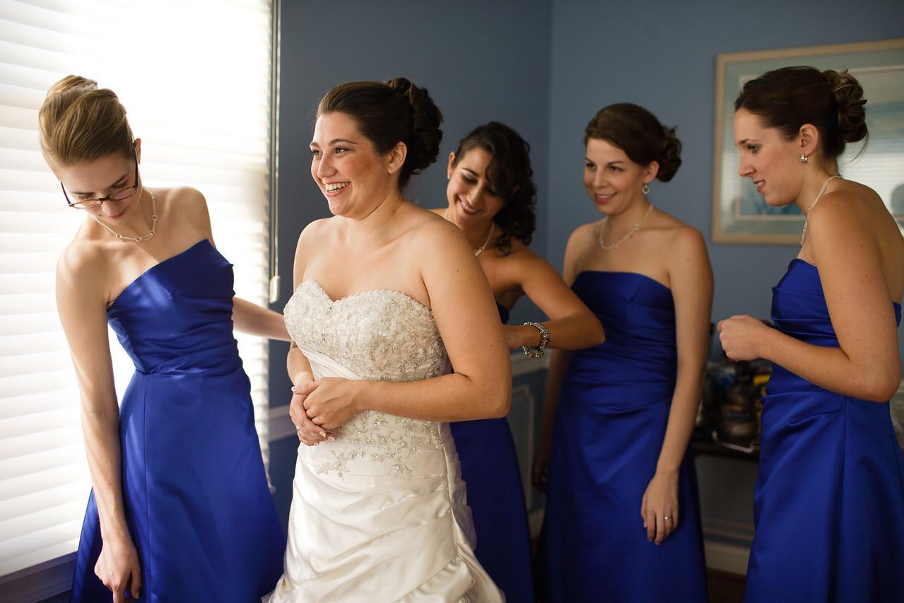 01 - Bride Getting Ready-0045
