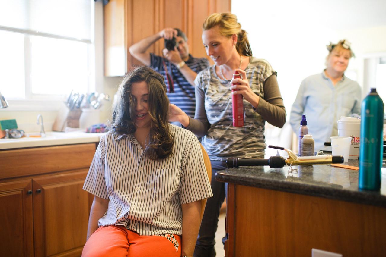 01 - Bride Getting Ready-0010