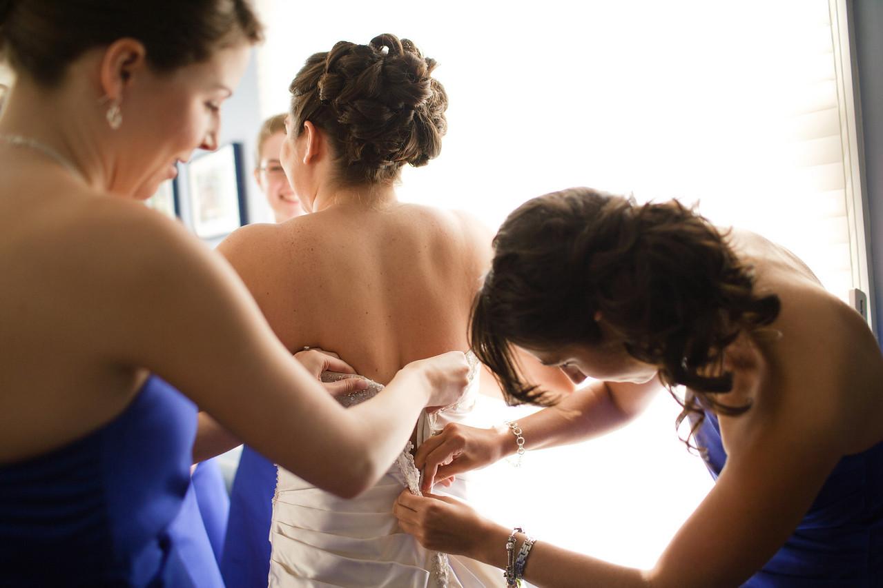 01 - Bride Getting Ready-0032