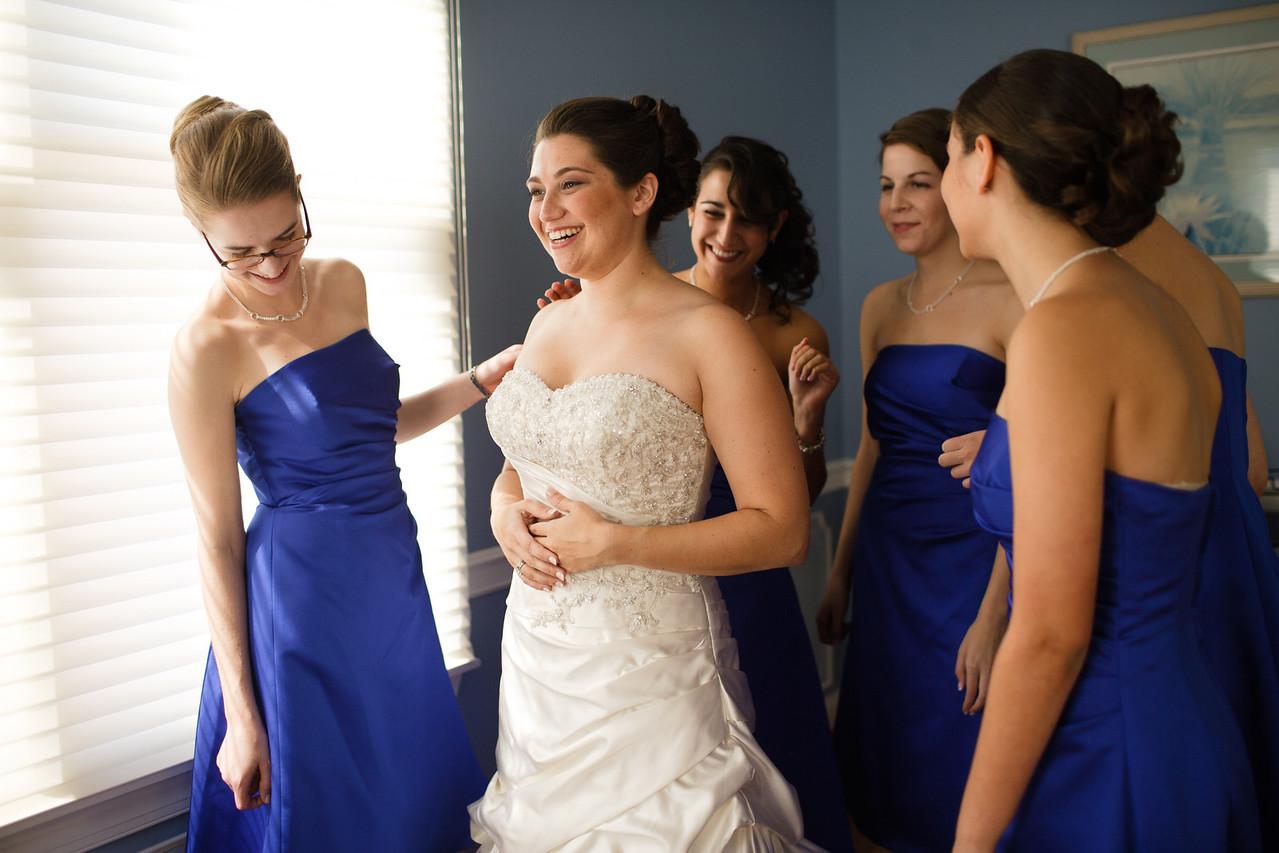 01 - Bride Getting Ready-0047