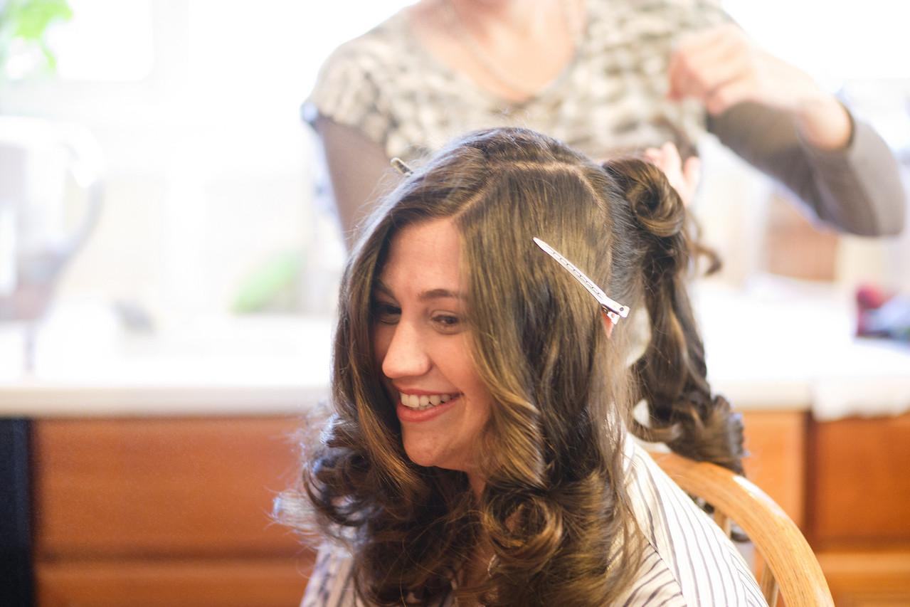 01 - Bride Getting Ready-0001