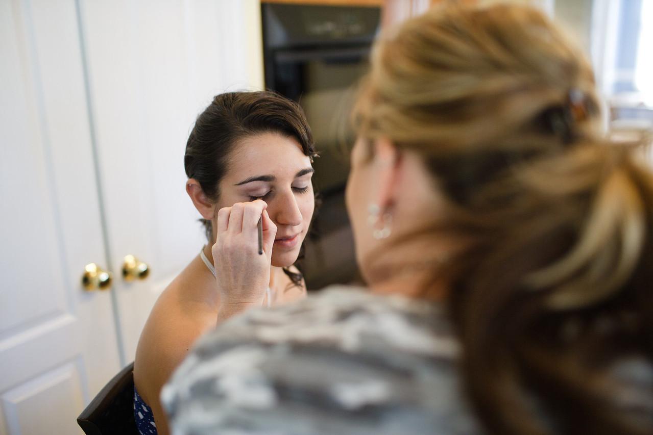 01 - Bride Getting Ready-0022