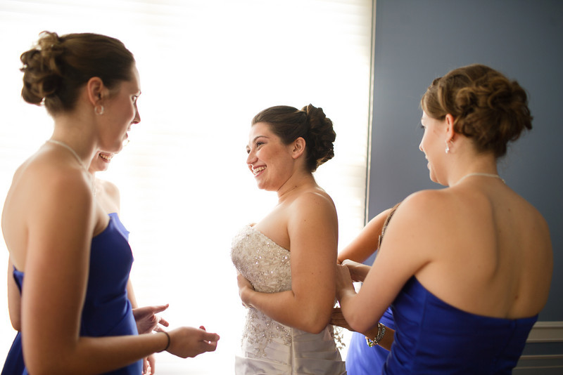 01 - Bride Getting Ready-0035