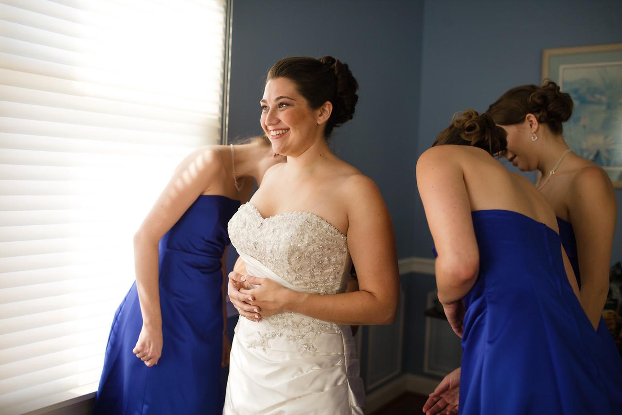 01 - Bride Getting Ready-0042
