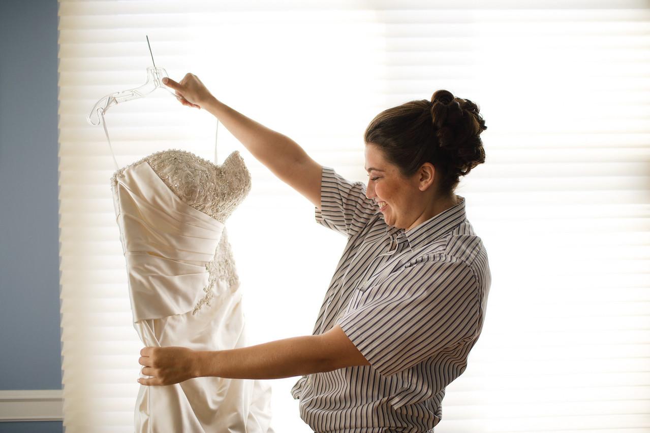 01 - Bride Getting Ready-0023