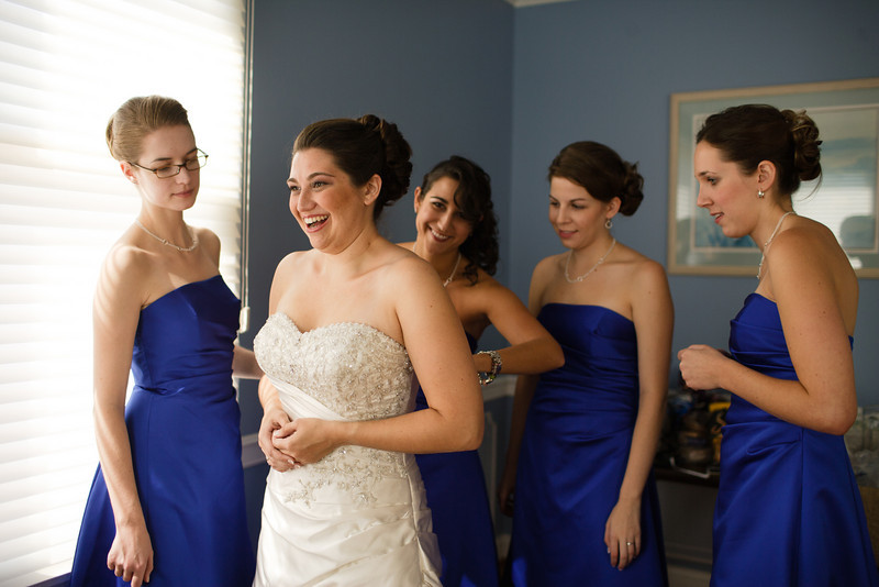 01 - Bride Getting Ready-0044