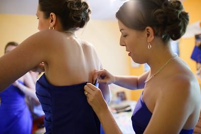 01 - Bride Getting Ready-0016