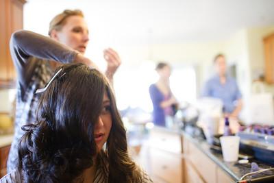 01 - Bride Getting Ready-0005
