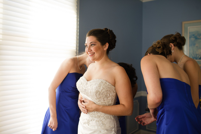 01 - Bride Getting Ready-0040