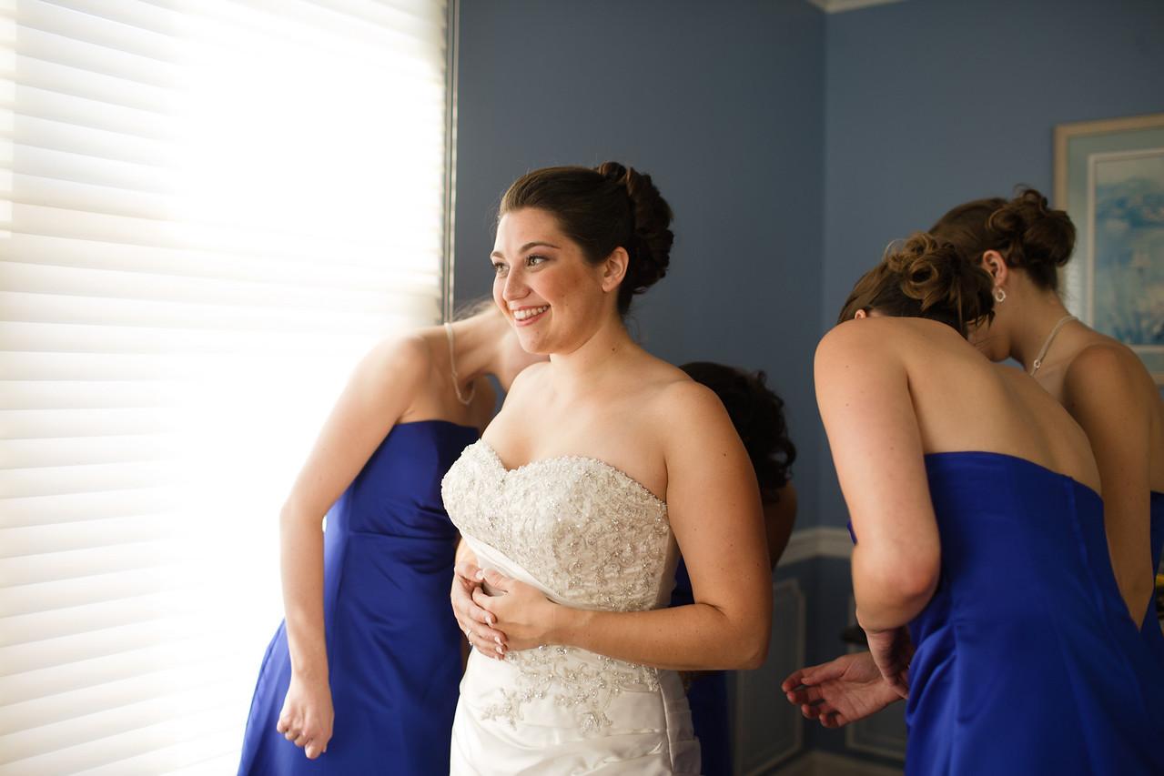 01 - Bride Getting Ready-0040