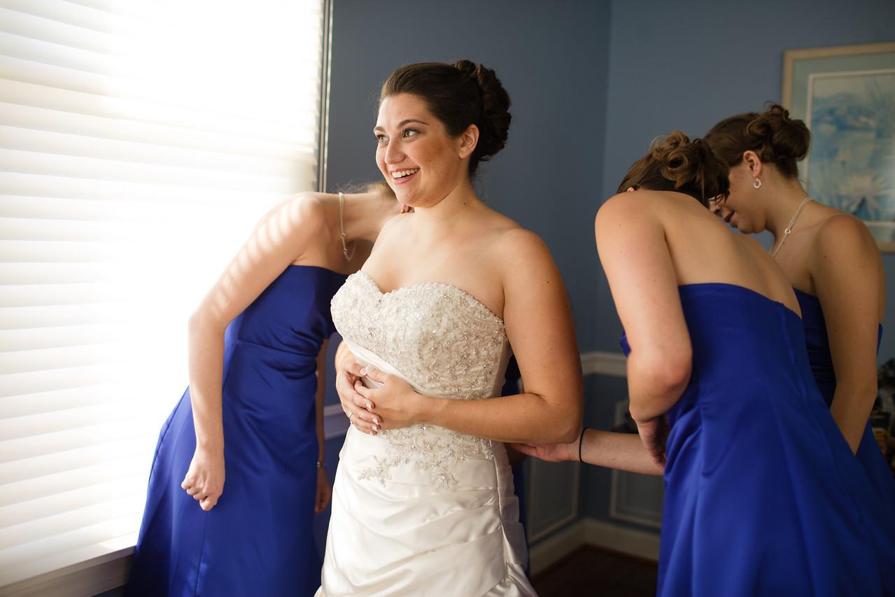 01 - Bride Getting Ready-0041