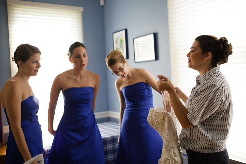 01 - Bride Getting Ready-0029