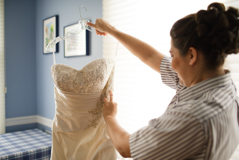 01 - Bride Getting Ready-0027