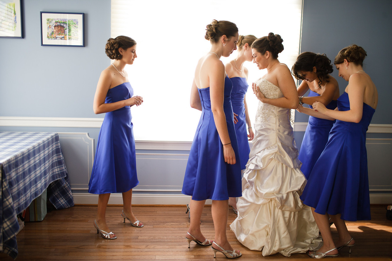 01 - Bride Getting Ready-0038