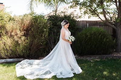 Alexandria Vail Photography Windmill Vinyards Wedding M O 293