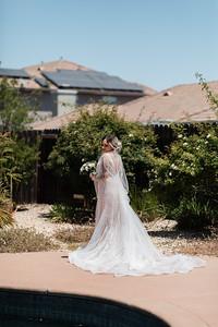 Alexandria Vail Photography Windmill Vinyards Wedding M O 299