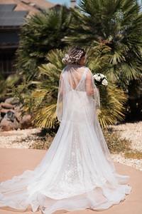 Alexandria Vail Photography Windmill Vinyards Wedding M O 298