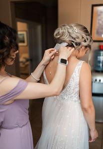 Alexandria Vail Photography Windmill Vinyards Wedding M O 288