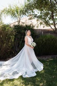 Alexandria Vail Photography Windmill Vinyards Wedding M O 289
