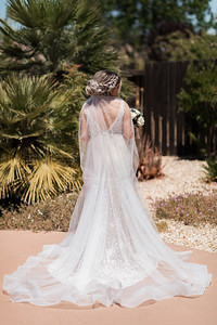 Alexandria Vail Photography Windmill Vinyards Wedding M O 297