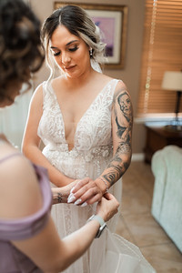 Alexandria Vail Photography Windmill Vinyards Wedding M O 285