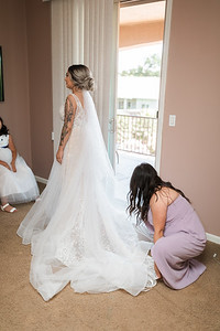 Alexandria Vail Photography Windmill Vinyards Wedding M O 278
