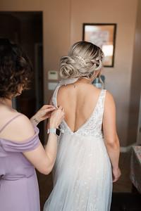 Alexandria Vail Photography Windmill Vinyards Wedding M O 287