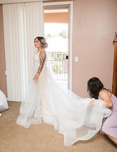 Alexandria Vail Photography Windmill Vinyards Wedding M O 279